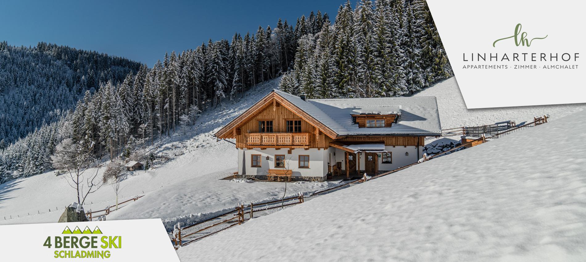 almchalet-linharterhof