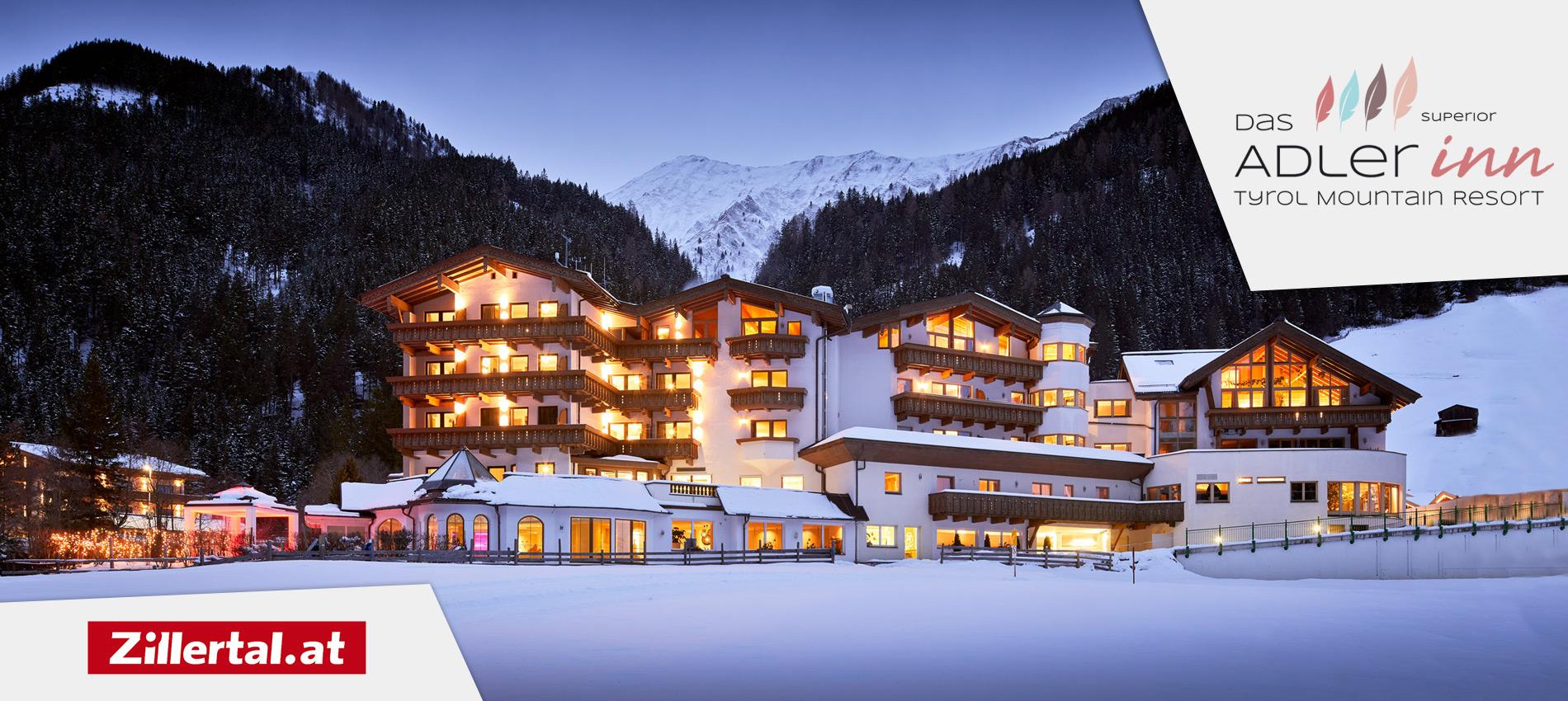 das-adler-inn-tyrol-mountain-resort