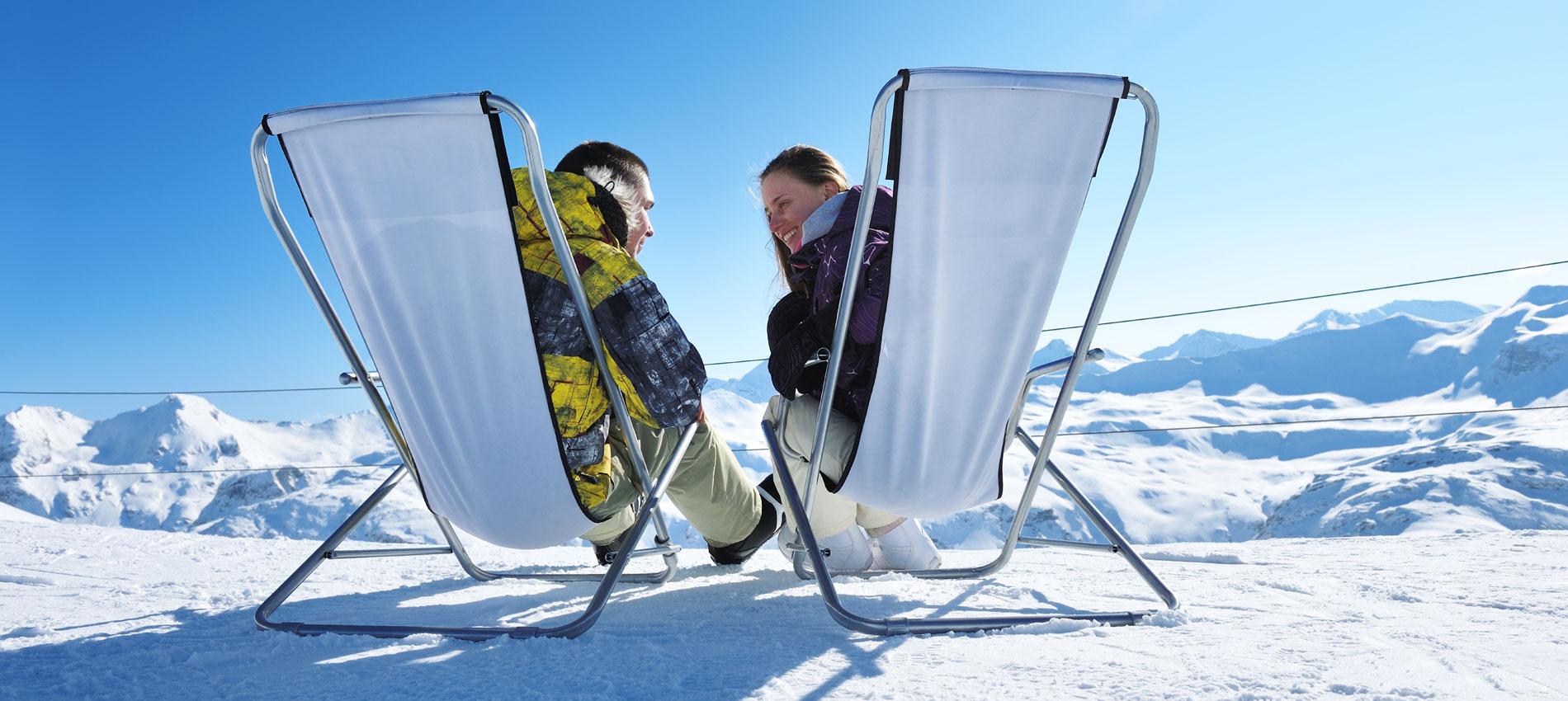 ski-hotels